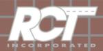 RCT Inc.